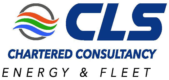 CLS Energy Ltd